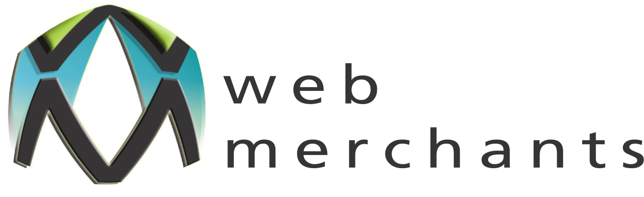 Web Merchants