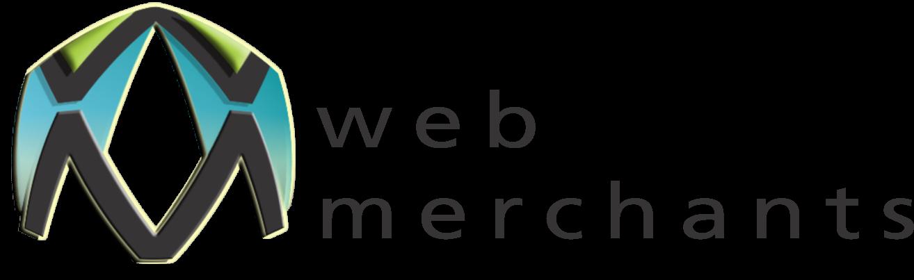 Web Merchants